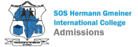 SOS-HGIC Applications